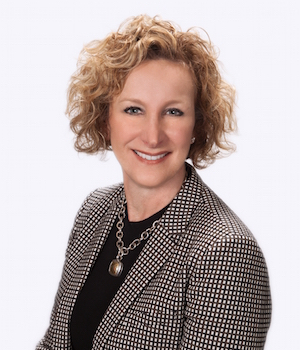 COREEN SAWDON - CHIEF FINANCIAL OFFICER