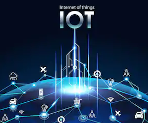 IoT Expert Commentary from Kim Loy on SecurityInformed.com