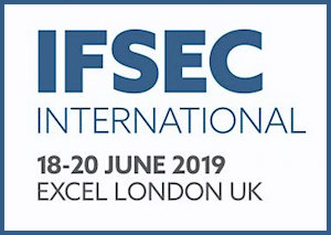 Vanderbilt & ComNet to Jointly Attend This Year's IFSEC International