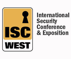ISC West 2020 Goes Virtual