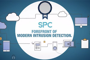 SPC On-Premises Solution